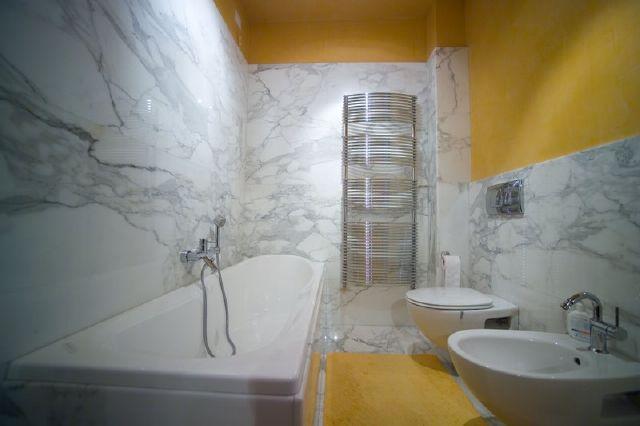 Bagni In Marmo Di Carrara : Bagni marmi carrara
